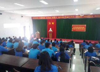 tap huan can bo hoi 2018 324x235 - Trang chủ
