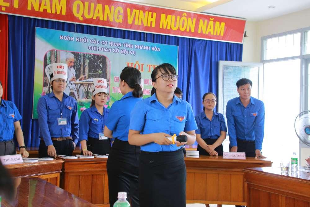 """image003 2 - Hội thi """"Chi đoàn Sở Nội vụ học tập và làm theo tư tưởng, đạo đức, phong cách Hồ Chí Minh"""" lần thứ IV - năm 2018"""