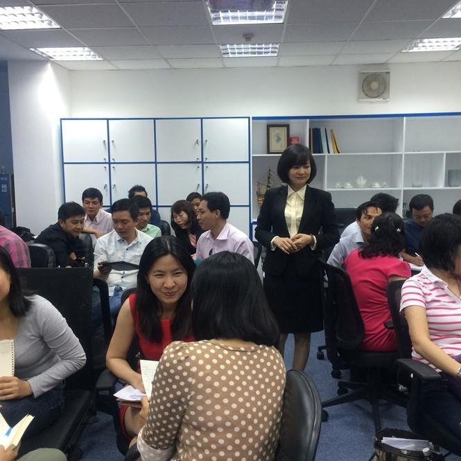 2 ktau - Phụ nữ Việt, họ là ai?: Kỳ 4 - 'Bóng hồng' nơi người bị trầm cảm tựa vào