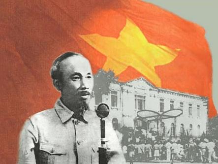 tu tuong hcm - Cảnh giác với những phương thức, thủ đoạn xuyên tạc tư tưởng Hồ Chí Minh