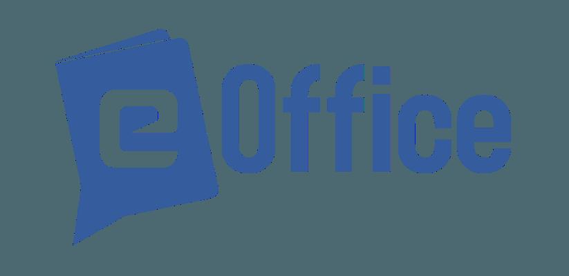 EOFFice Tỉnh đoàn Khánh Hòa