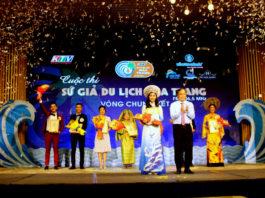 su gia du lich Nha Trang -Phan Thi Ngoc Phuoc