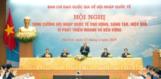 hoi_nhap_theo_TTHCM